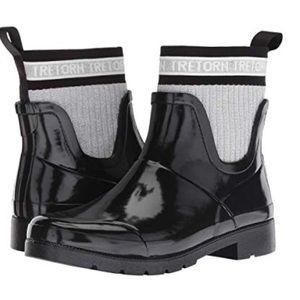Tretorn Outdoor Women's Weather Rain Boots